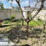 foto 4 - Castrignano de' Greci abitazione ristrutturata a Lecce in Vendita