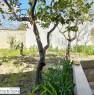 foto 1 - Castrignano de' Greci abitazione ristrutturata a Lecce in Vendita