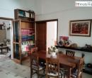 Annuncio vendita Castrignano de' Greci abitazione ristrutturata