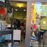 foto 1 - Locale commerciale sito a Casalbruciato a Roma in Vendita
