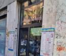 Annuncio vendita Locale commerciale sito a Casalbruciato