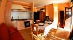 Annuncio vendita Assisi in multiproprietà appartamento