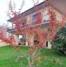 foto 8 - San Giuliano Terme stanze lunghi e brevi periodi a Pisa in Affitto