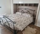 Annuncio affitto San Giuliano Terme stanze lunghi e brevi periodi
