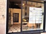 Annuncio affitto Milano agenzia propone negozio ufficio