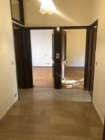 Annuncio vendita Milano zona Maggiolina appartamento
