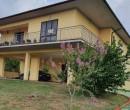 Annuncio affitto San Giuliano Terme stanze zona Porta a Lucca