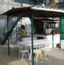 foto 14 - Tovo San Giacomo appartamento a Savona in Vendita