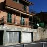 foto 5 - Tovo San Giacomo appartamento a Savona in Vendita