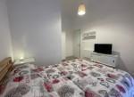 Annuncio affitto Majolica Taormina holiday bed & breakfast