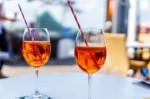 Annuncio vendita bar a Venezia