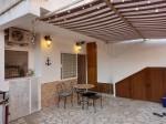 Annuncio vendita Santa Marinella località Fiori appartamento