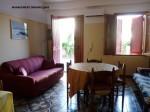 Annuncio vendita appartamento a Gallipoli in località Baia Verde