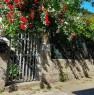 foto 12 - Abbasanta vendesi villa con ampio giardino a Oristano in Vendita