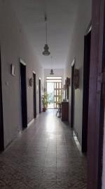 Annuncio vendita Abbasanta vendesi villa con ampio giardino