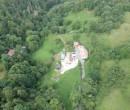 Annuncio vendita Capovalle ampia proprietà indipendente