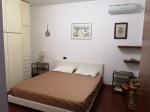 Annuncio affitto a Roma in contesto signorile appartamento