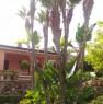 foto 32 - Altavilla Milicia in contrada Portella Daino villa a Palermo in Vendita