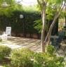 foto 29 - Altavilla Milicia in contrada Portella Daino villa a Palermo in Vendita