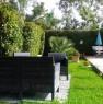 foto 5 - Altavilla Milicia in contrada Portella Daino villa a Palermo in Vendita