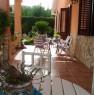 foto 1 - Altavilla Milicia in contrada Portella Daino villa a Palermo in Vendita