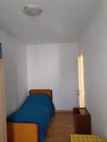 Annuncio affitto Schiavon stanza con letto singolo