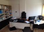 Annuncio vendita Pistoia fondo commerciale uso ufficio