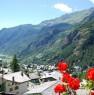 foto 0 - Valtournenche località Bringaz chalet con giardino a Valle d'Aosta in Affitto