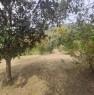 foto 2 - Preseglie terreno per villa singola a Brescia in Vendita