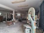 Annuncio affitto Palermo ampio magazzino con 2 vetrine