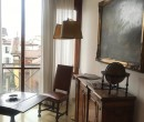 Annuncio affitto Milano in ampio studio legale stanze
