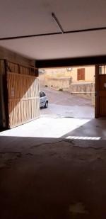 Annuncio affitto Palermo si propone cantina per uso hobby