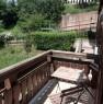 foto 11 - Carano appartamenti a Trento in Affitto
