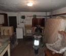 Annuncio vendita Sesto Fiorentino garage per rimessaggio auto