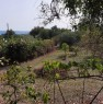 foto 0 - Modica frazione Frigintini proprietà con casale a Ragusa in Vendita