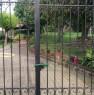 foto 2 - Torrette Ancona dependance in villa a Ancona in Affitto