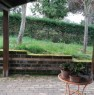 foto 1 - Torrette Ancona dependance in villa a Ancona in Affitto