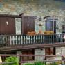 foto 7 - La Salle alloggio con box e cantina a Valle d'Aosta in Vendita