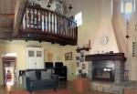 Annuncio vendita San Benedetto Val di Sambro casale