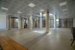 Annuncio vendita Roma Tor Sapienza immobile commerciale