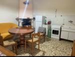 Annuncio affitto Sezze zona Crocemoschitto casa
