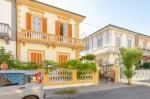 Annuncio vendita Viareggio quartiere Marco Polo appartamento