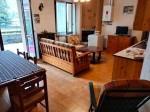 Annuncio vendita Taleggio località Peghera appartamento