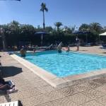 Annuncio vendita Manfredonia multiproprietà in villaggio turistico
