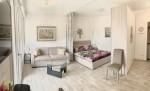 Annuncio vendita appartamento a Valentano in collina