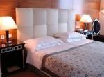 Annuncio vendita Caorle fronte mare hotel