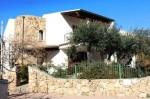 Annuncio vendita Valledoria la Ciaccia casa vacanza