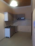Annuncio vendita Casa nel centro di Siderno