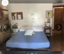 Annuncio affitto Roma stanza con balcone sul fiume Tevere