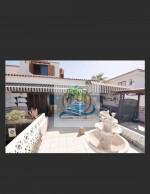 Annuncio vendita Tenerife in località Costa del Silencio villa